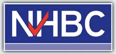 Builder Developer NHBC